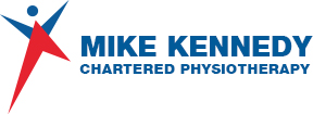 Mike Kennedy Chartered Physiotherapy